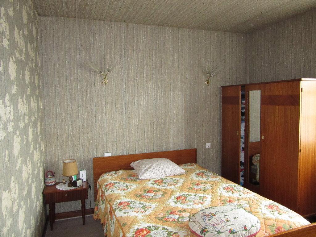 Maison à vendre 6 179m2 à Terrasson-Lavilledieu vignette-6