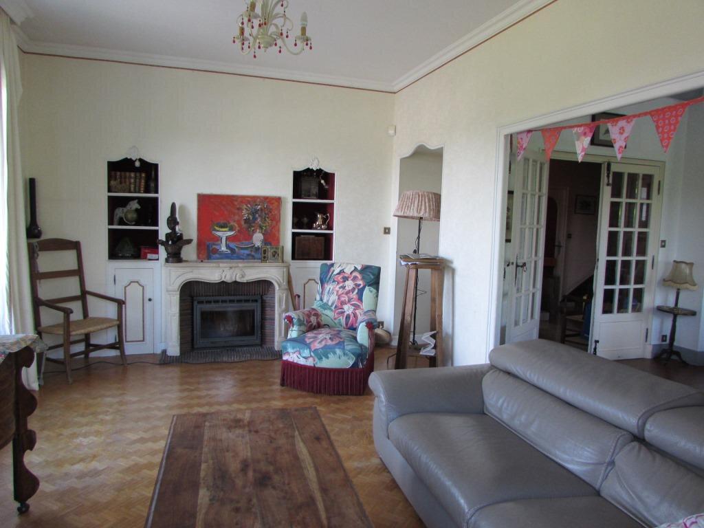 Maison à vendre 9 205m2 à Brive-la-Gaillarde vignette-2
