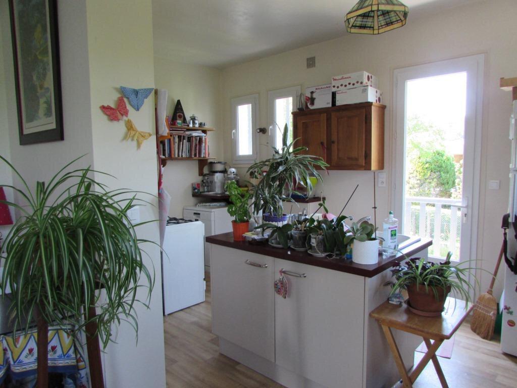 Maison à vendre 9 205m2 à Brive-la-Gaillarde vignette-4