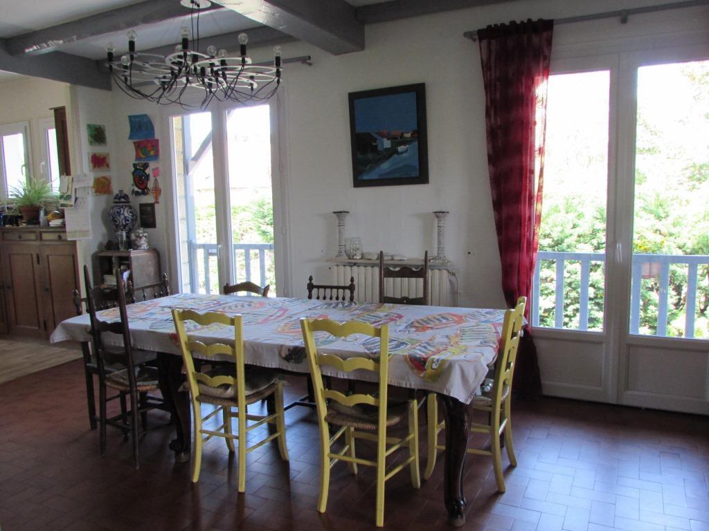 Maison à vendre 9 205m2 à Brive-la-Gaillarde vignette-6
