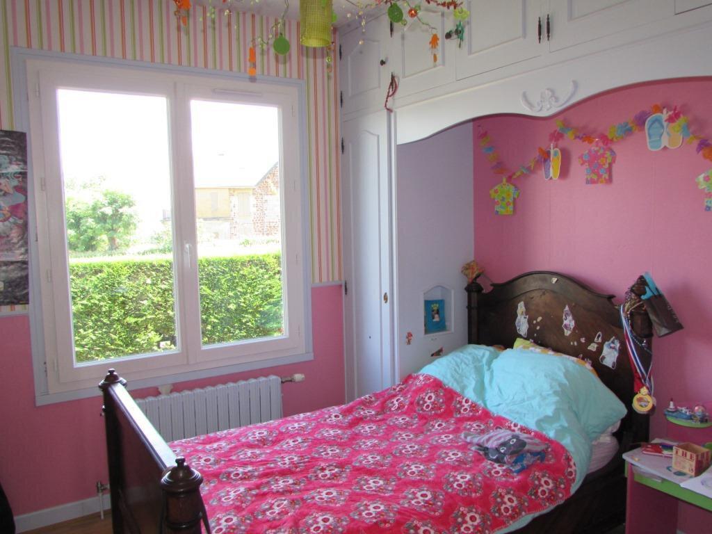 Maison à vendre 9 205m2 à Brive-la-Gaillarde vignette-10