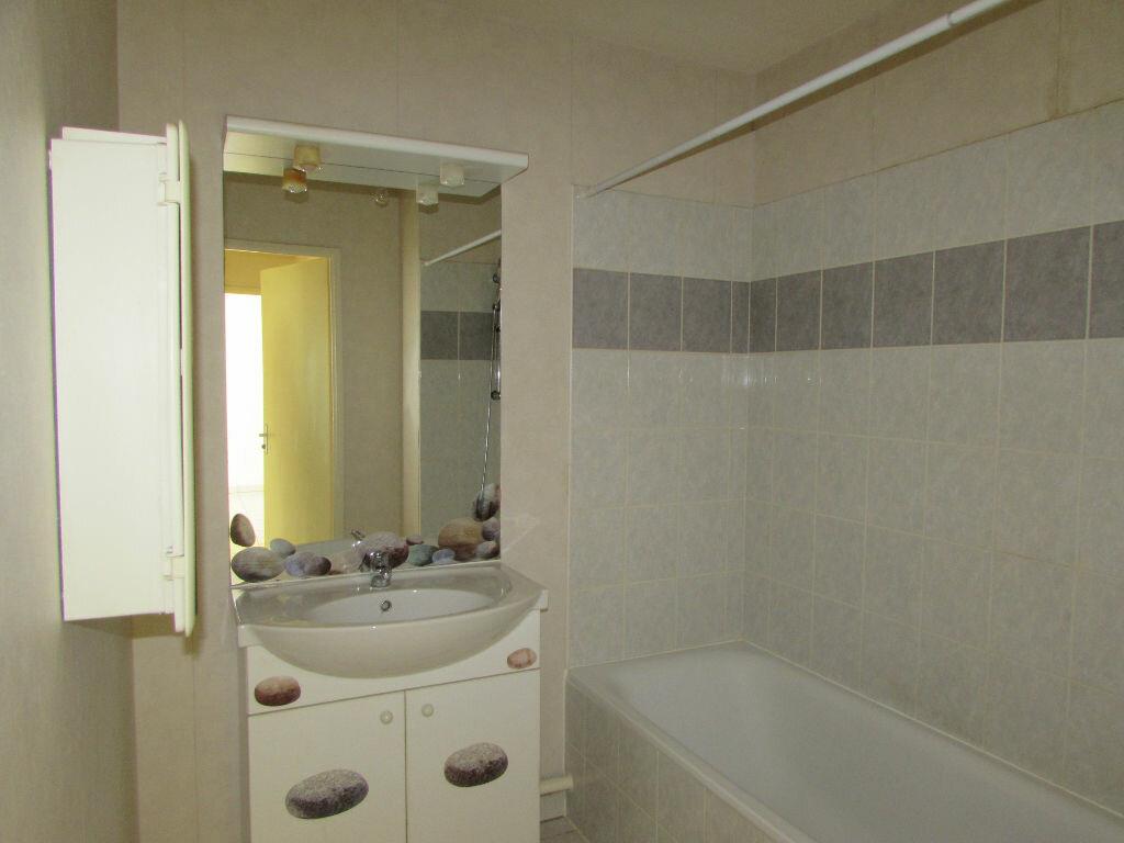 Appartement à vendre 2 48.04m2 à Terrasson-Lavilledieu vignette-7