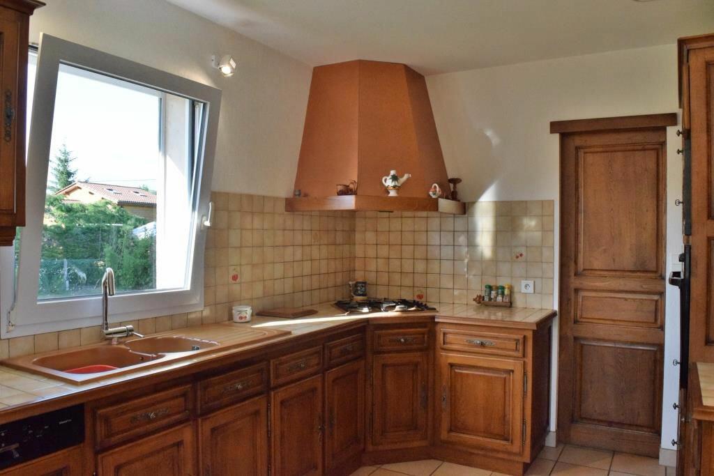 Maison à vendre 5 115m2 à Montignac vignette-8