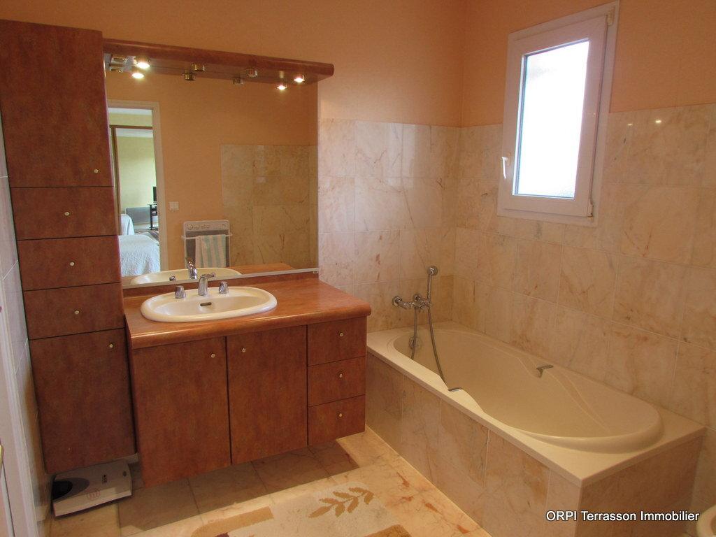 Maison à vendre 5 115m2 à Montignac vignette-10