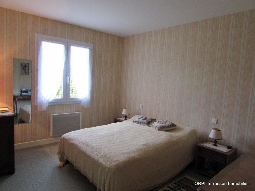 Maison à vendre 5 115m2 à Montignac vignette-11