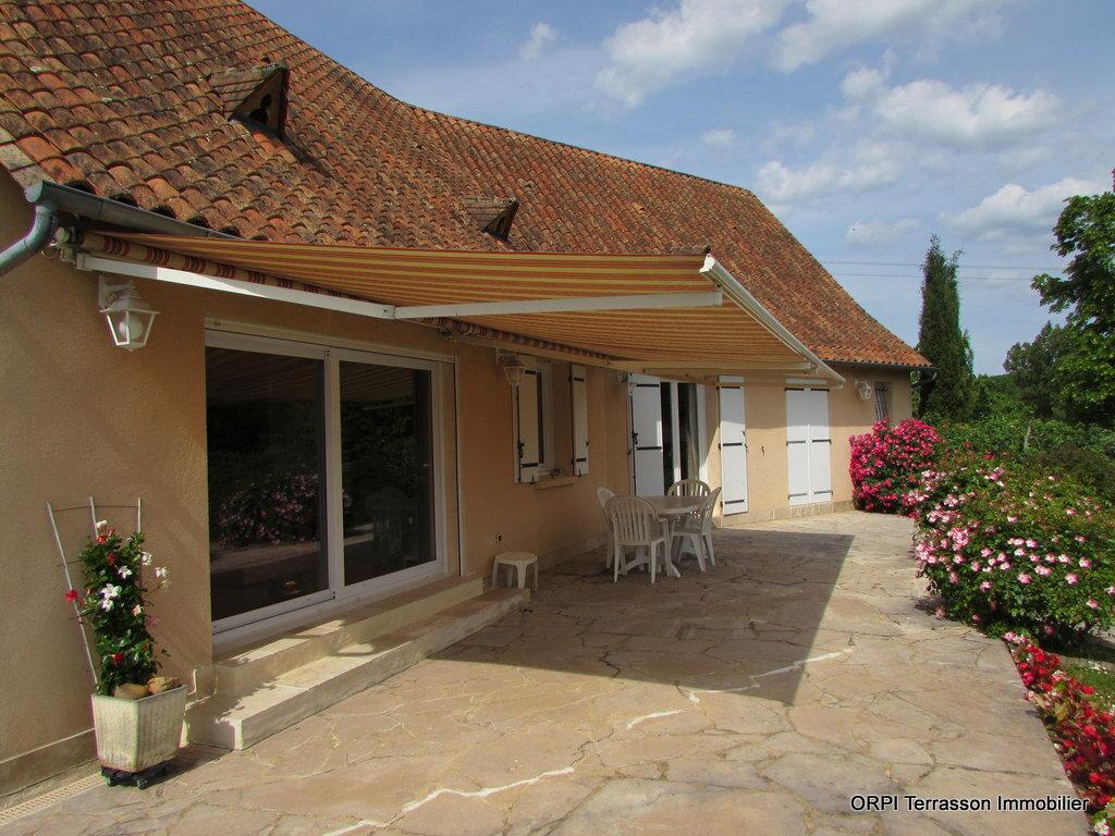 Maison à vendre 5 115m2 à Montignac vignette-12