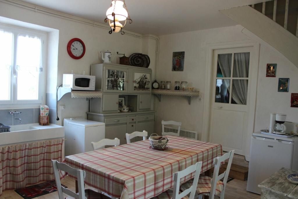 Maison à louer 4 68.66m2 à Terrasson-Lavilledieu vignette-3
