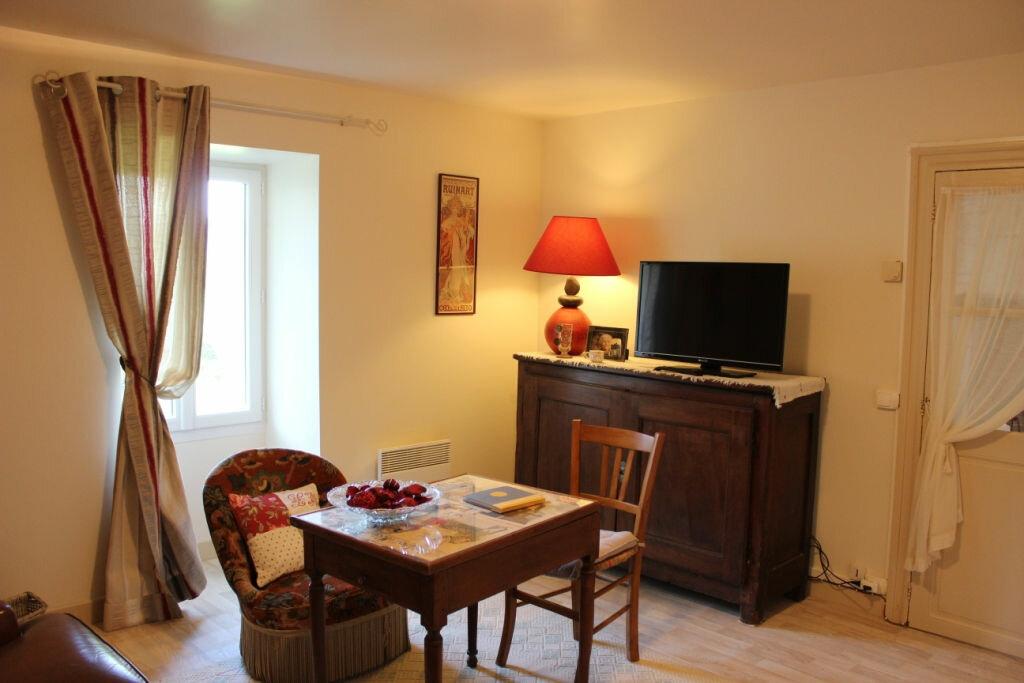 Maison à louer 4 68.66m2 à Terrasson-Lavilledieu vignette-5