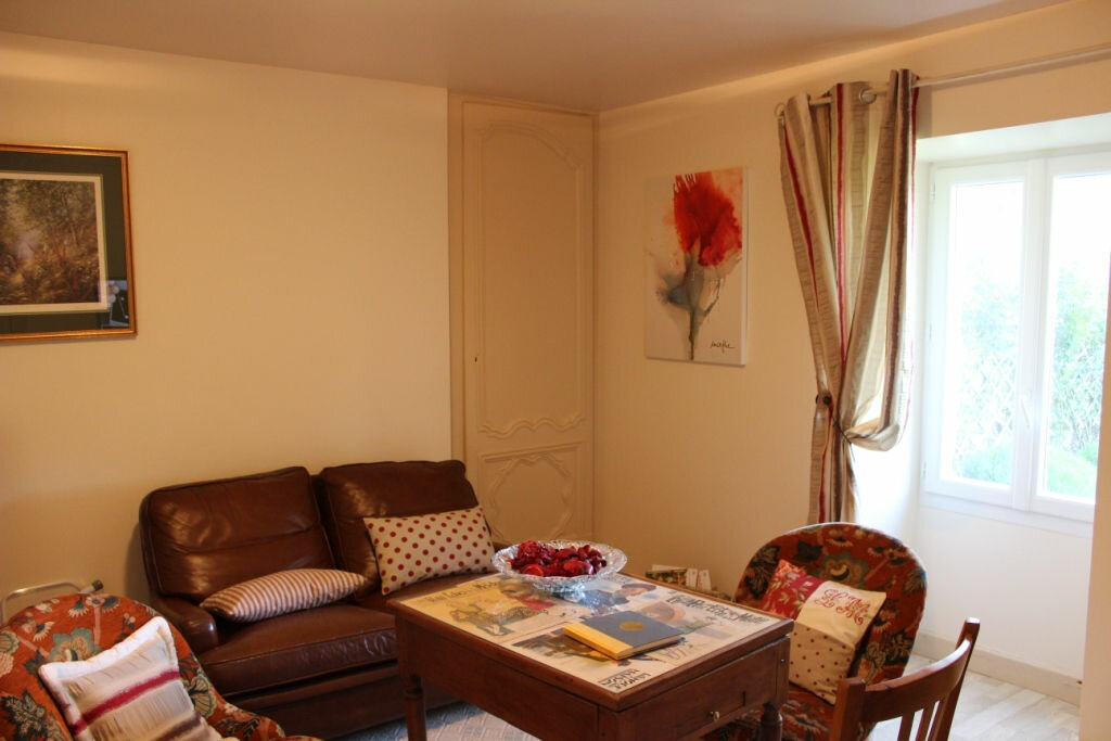 Maison à louer 4 68.66m2 à Terrasson-Lavilledieu vignette-6