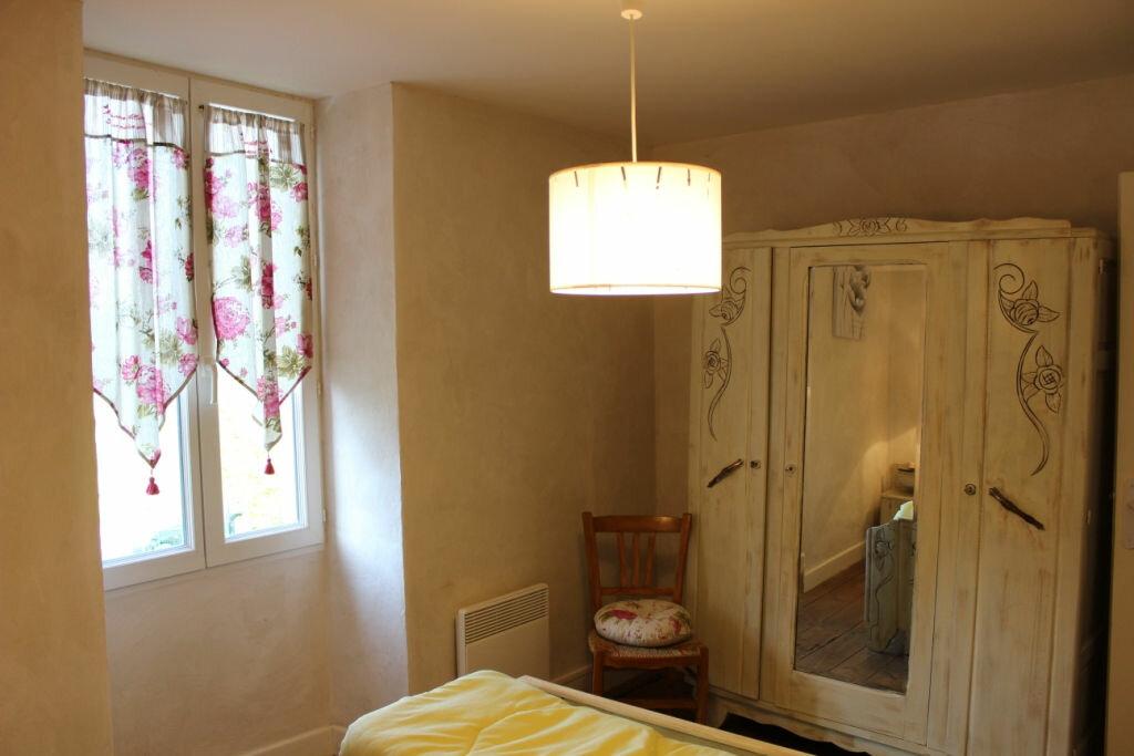 Maison à louer 4 68.66m2 à Terrasson-Lavilledieu vignette-8