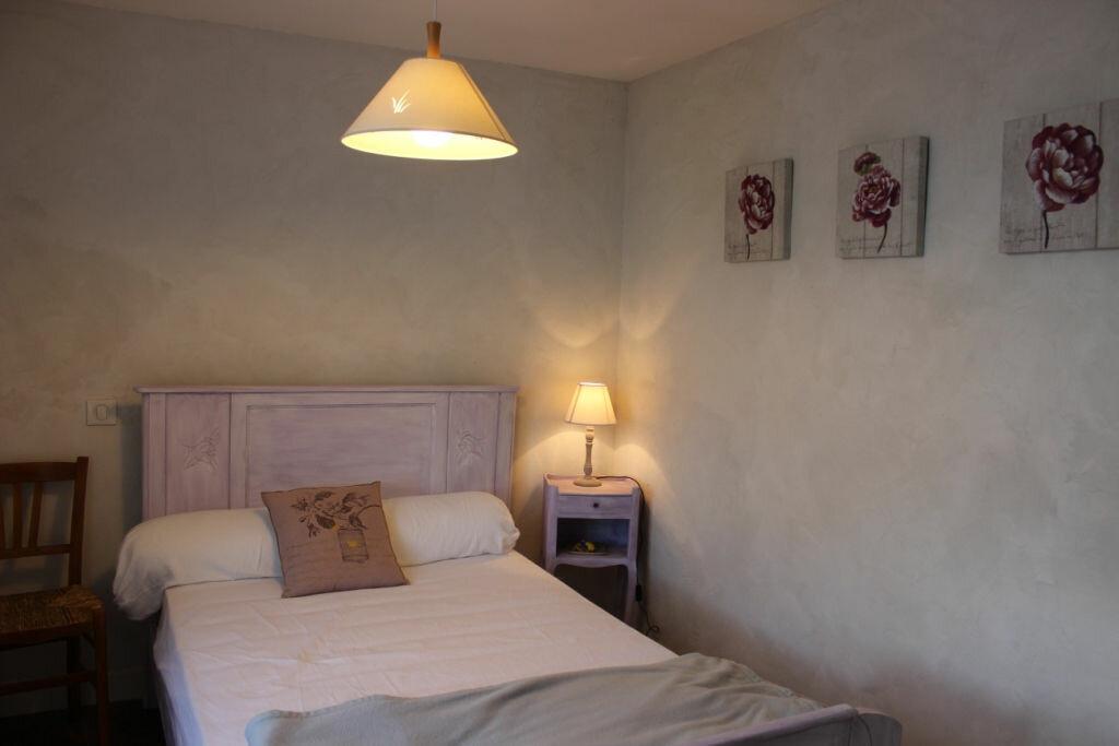 Maison à louer 4 68.66m2 à Terrasson-Lavilledieu vignette-9