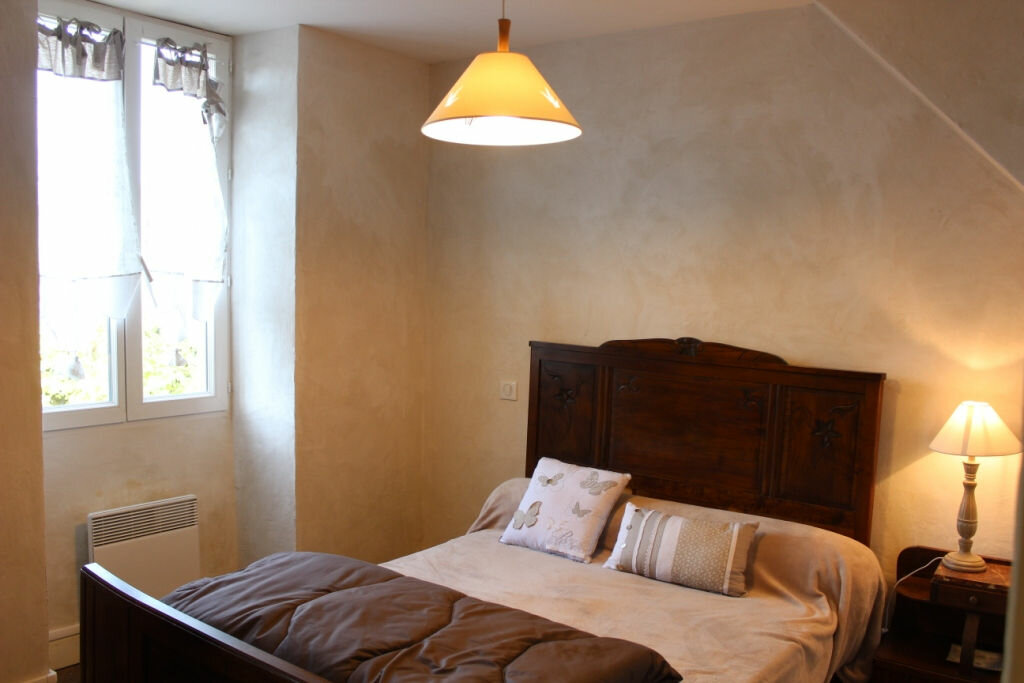 Maison à louer 4 68.66m2 à Terrasson-Lavilledieu vignette-10