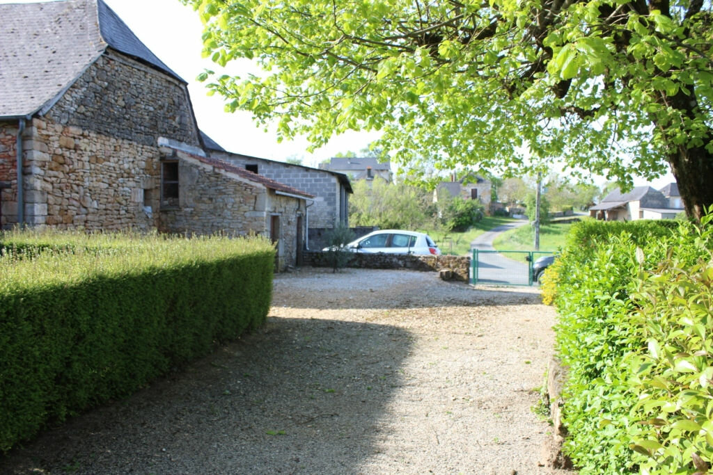 Maison à louer 4 68.66m2 à Terrasson-Lavilledieu vignette-12