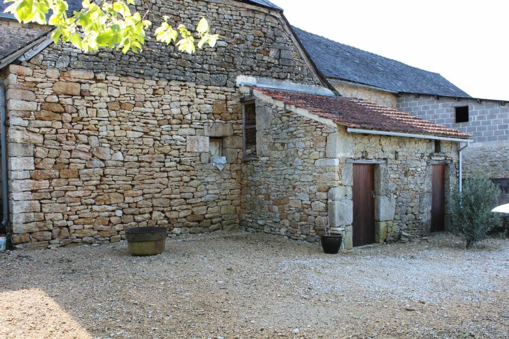Maison à louer 4 68.66m2 à Terrasson-Lavilledieu vignette-13