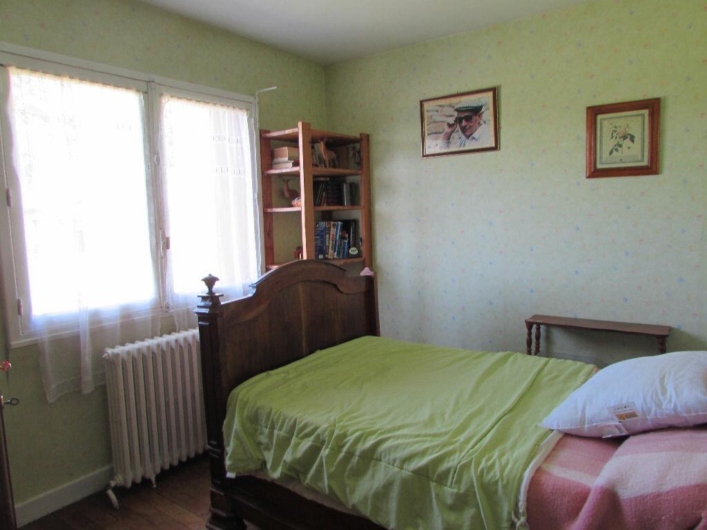 Maison à vendre 5 100m2 à Le Lardin-Saint-Lazare vignette-8