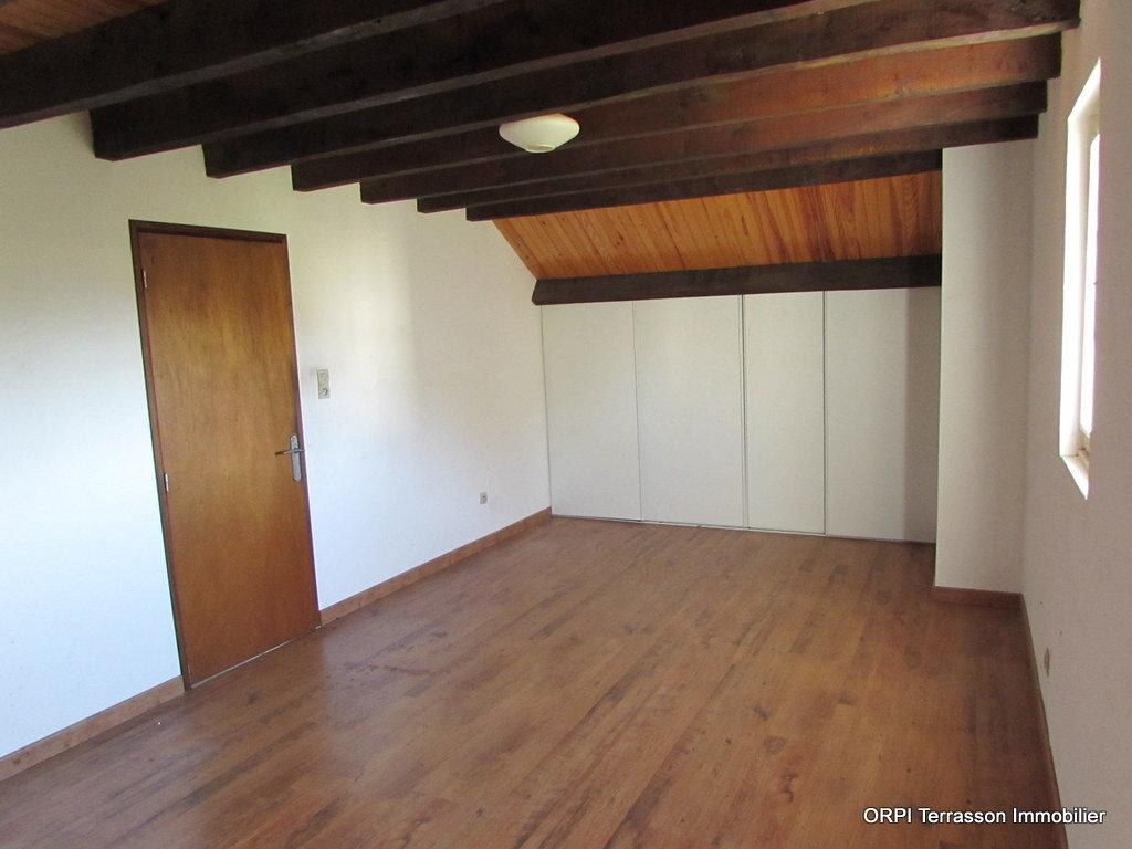 Maison à vendre 7 132m2 à Peyrignac vignette-3