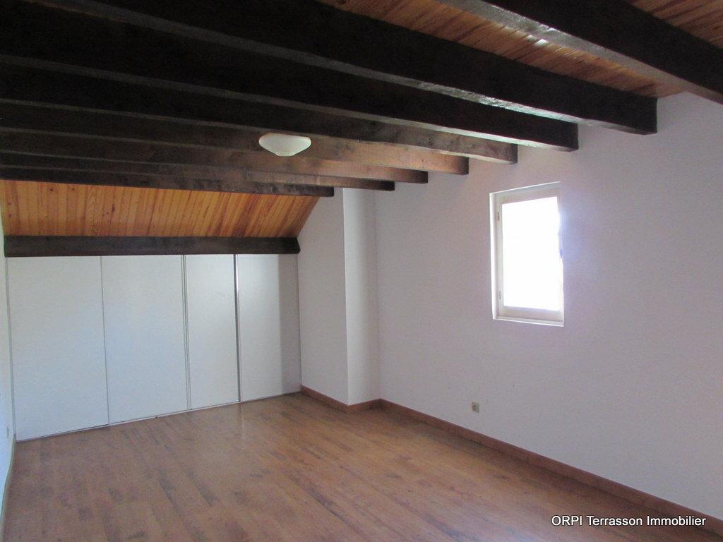 Maison à vendre 7 132m2 à Peyrignac vignette-4