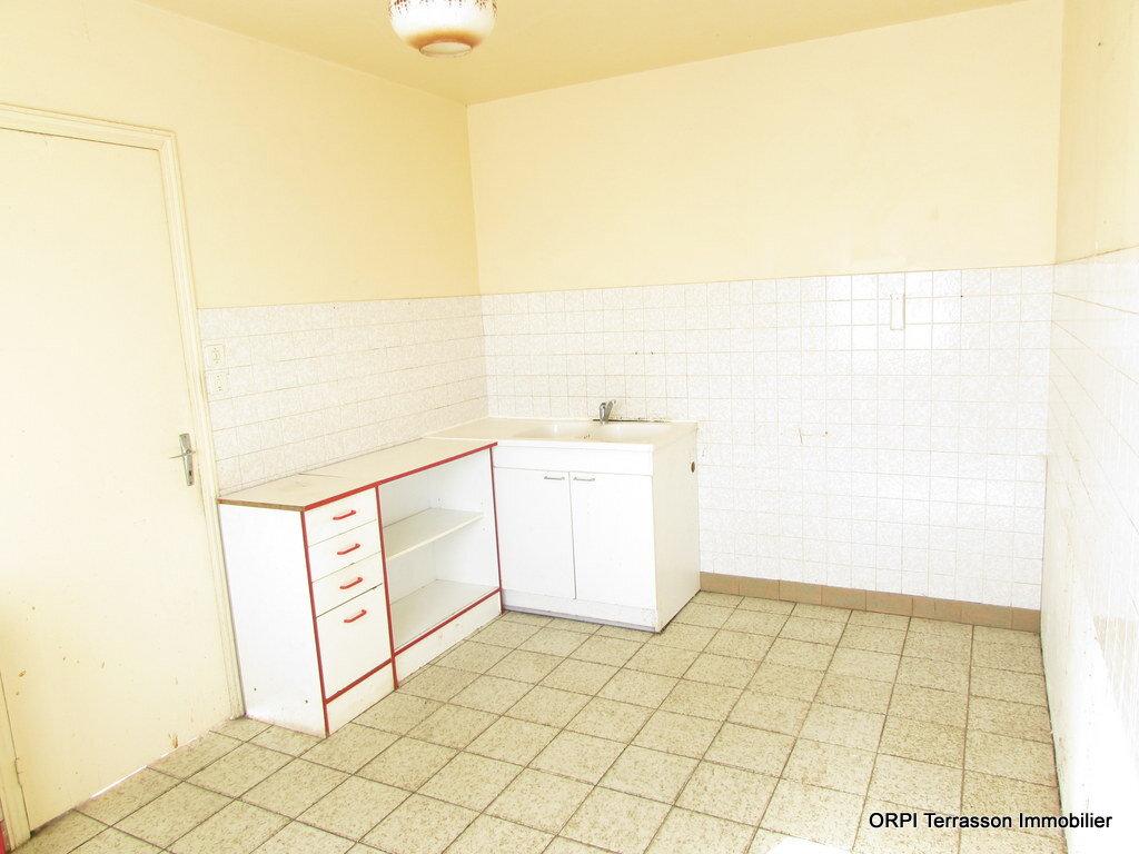 Maison à vendre 7 132m2 à Peyrignac vignette-5