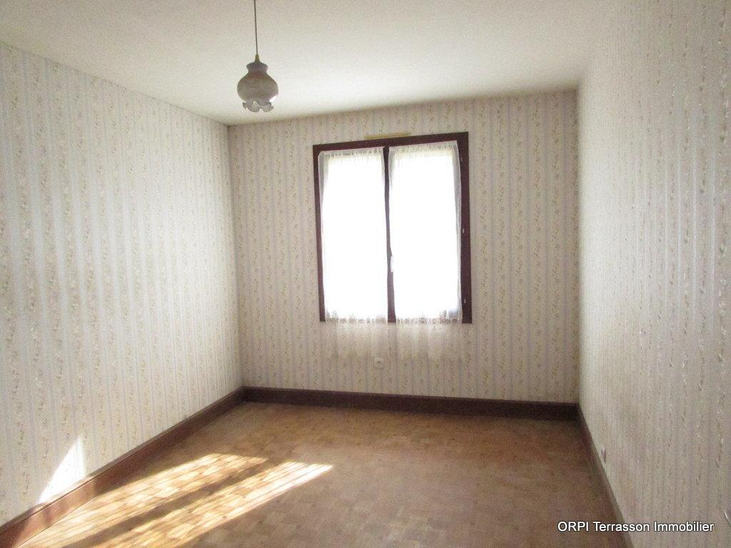 Maison à vendre 7 132m2 à Peyrignac vignette-6