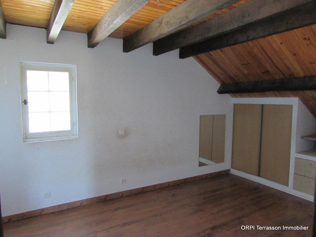 Maison à vendre 7 132m2 à Peyrignac vignette-7
