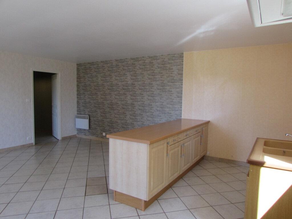Maison à vendre 4 81m2 à Mansac vignette-4