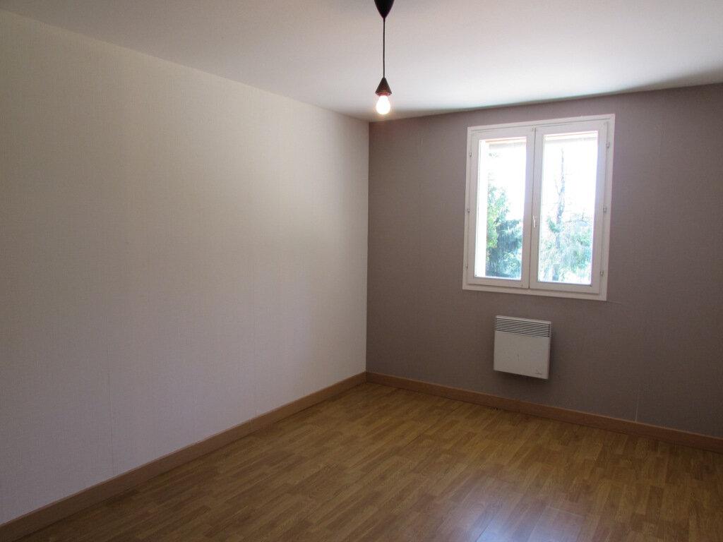 Maison à vendre 4 81m2 à Mansac vignette-6