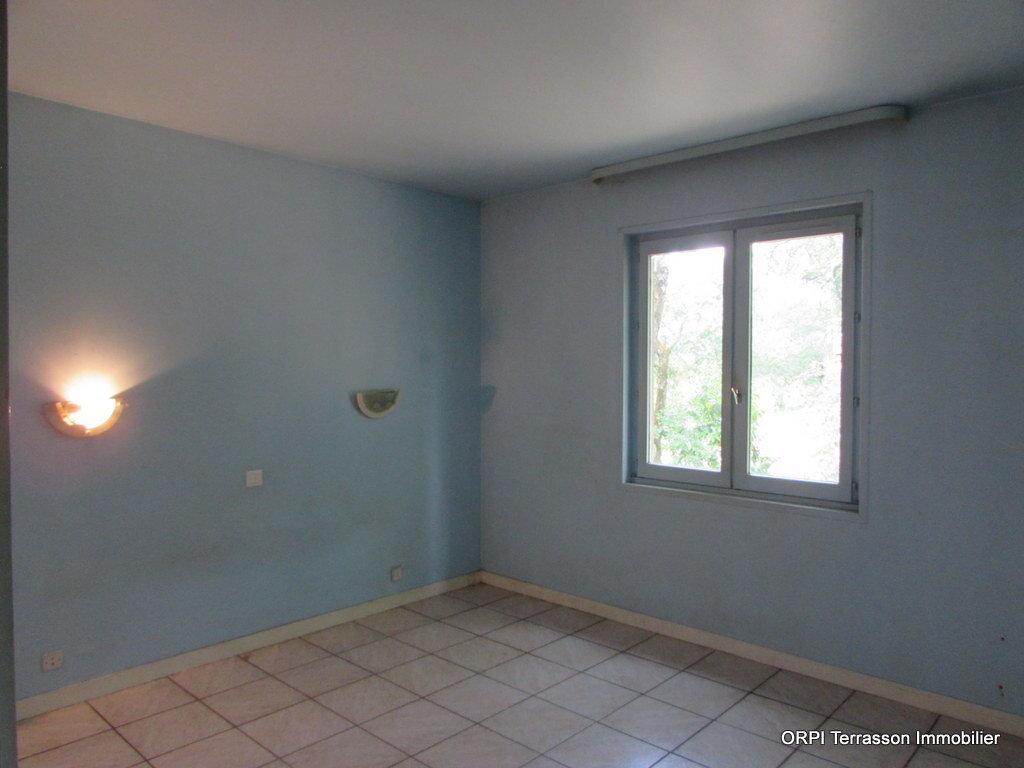 Maison à vendre 6 136m2 à Aubas vignette-12