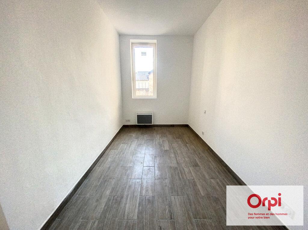 Appartement à vendre 3 71m2 à Terrasson-Lavilledieu vignette-2
