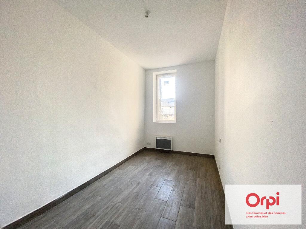 Appartement à vendre 3 71m2 à Terrasson-Lavilledieu vignette-3
