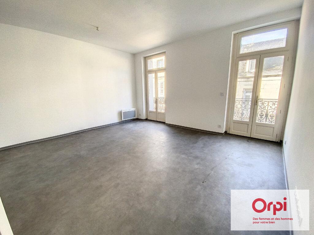 Appartement à vendre 3 69m2 à Terrasson-Lavilledieu vignette-2