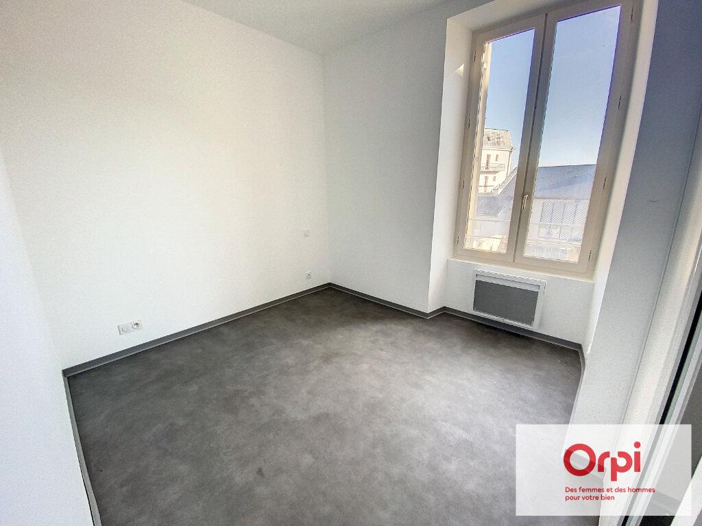 Appartement à vendre 3 69m2 à Terrasson-Lavilledieu vignette-5