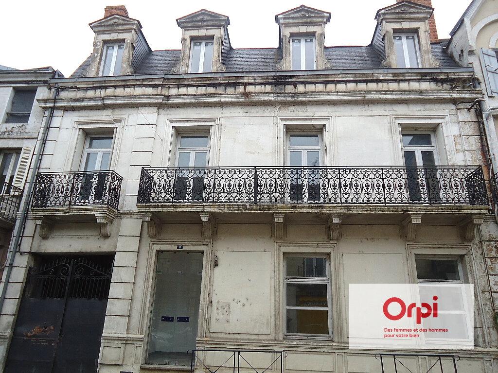 Appartement à vendre 3 69m2 à Terrasson-Lavilledieu vignette-6