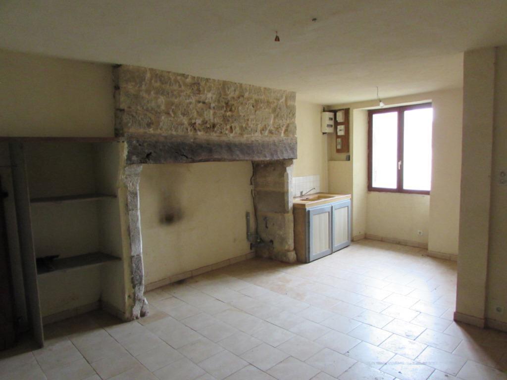 Maison à vendre 4 108m2 à Terrasson-Lavilledieu vignette-2