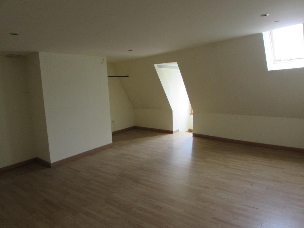 Maison à vendre 4 108m2 à Terrasson-Lavilledieu vignette-3