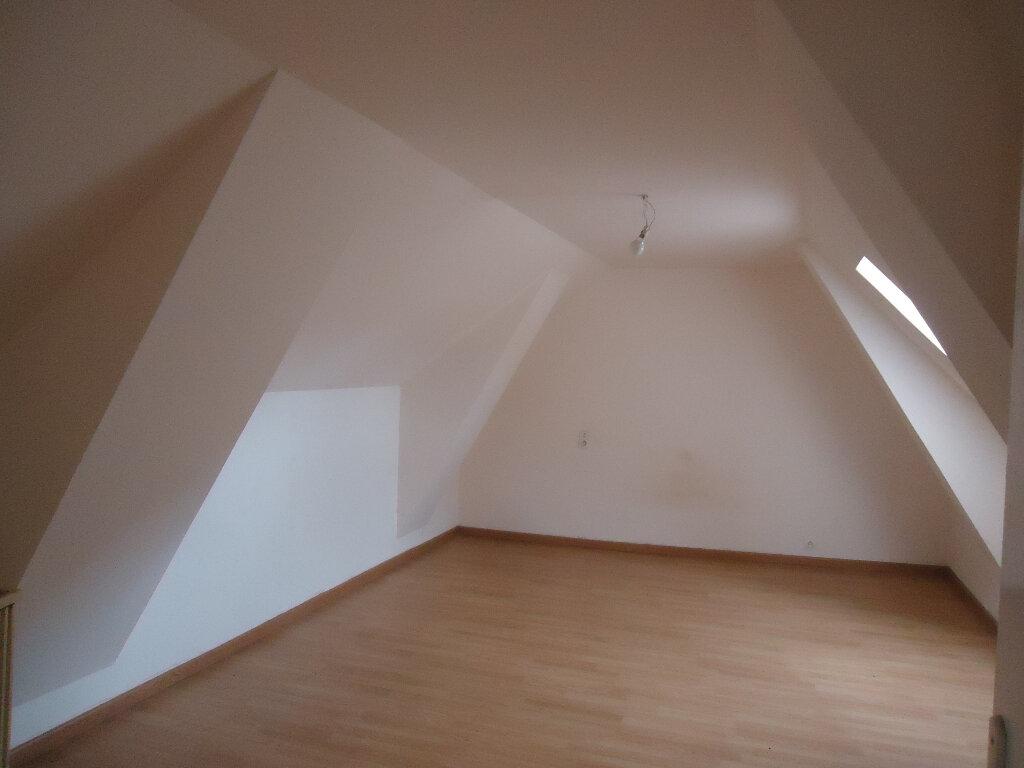 Maison à vendre 4 108m2 à Terrasson-Lavilledieu vignette-4