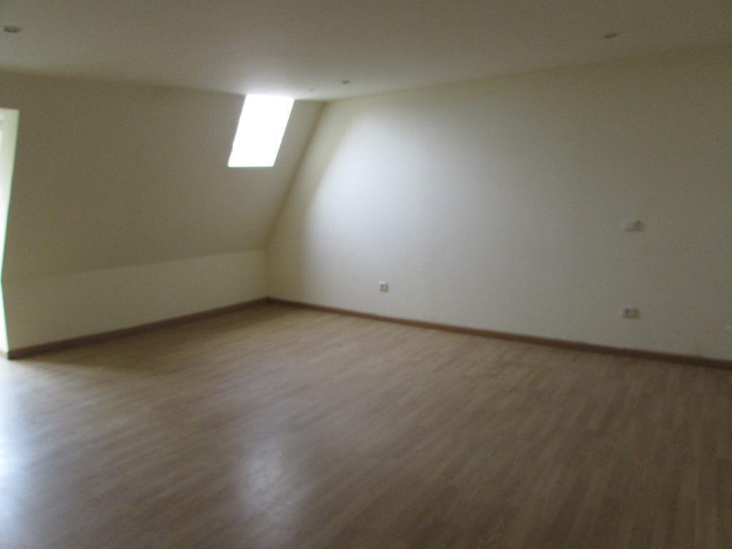 Maison à vendre 4 108m2 à Terrasson-Lavilledieu vignette-5