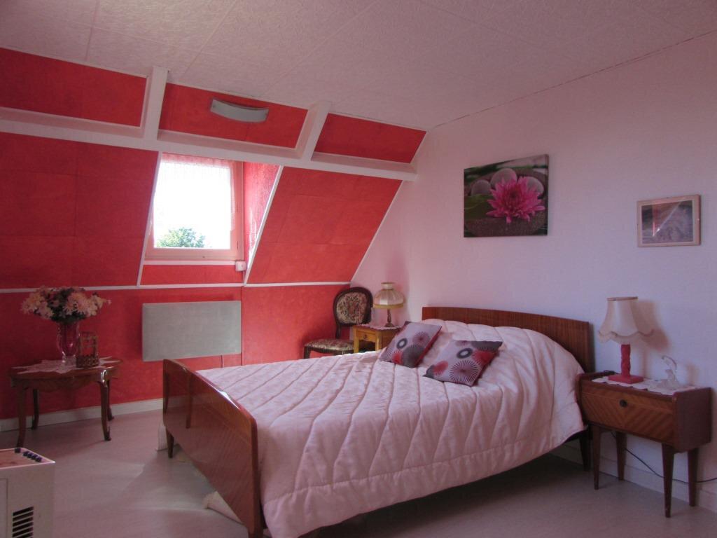 Maison à vendre 6 155m2 à Chavagnac vignette-11