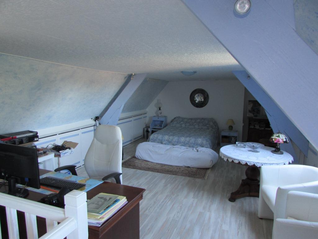 Maison à vendre 6 155m2 à Chavagnac vignette-12
