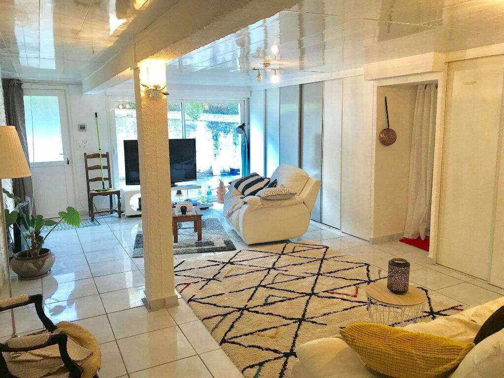 Maison à vendre 7 140m2 à Terrasson-Lavilledieu vignette-9