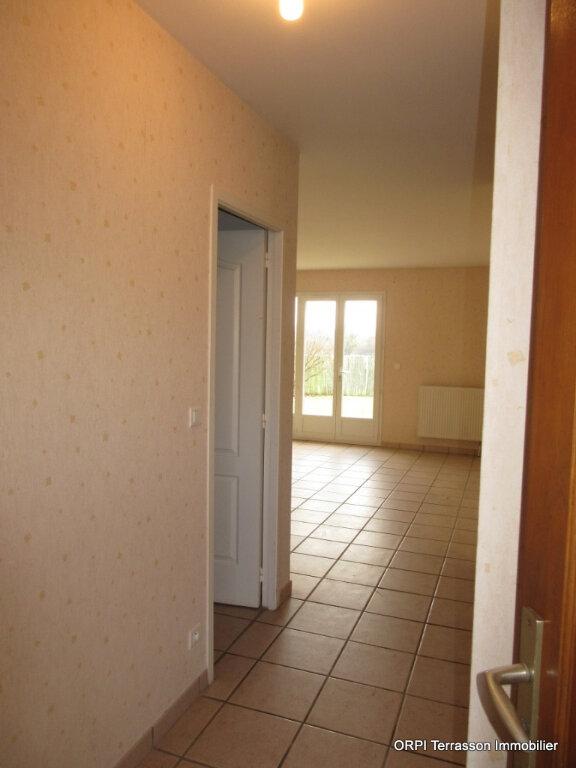Maison à louer 4 92.71m2 à La Bachellerie vignette-4