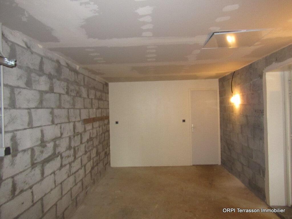 Maison à louer 4 92.71m2 à La Bachellerie vignette-9