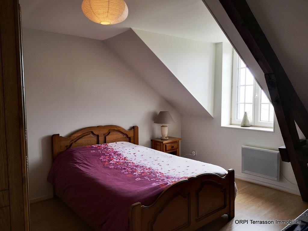 Appartement à louer 3 64m2 à Terrasson-Lavilledieu vignette-7