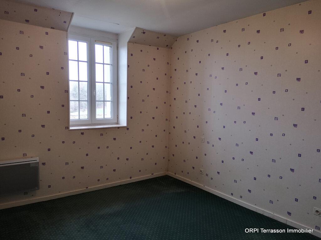 Appartement à louer 3 56m2 à Terrasson-Lavilledieu vignette-5
