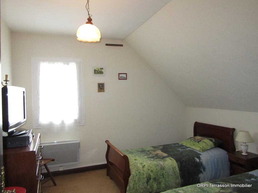 Maison à vendre 6 138m2 à Le Lardin-Saint-Lazare vignette-11