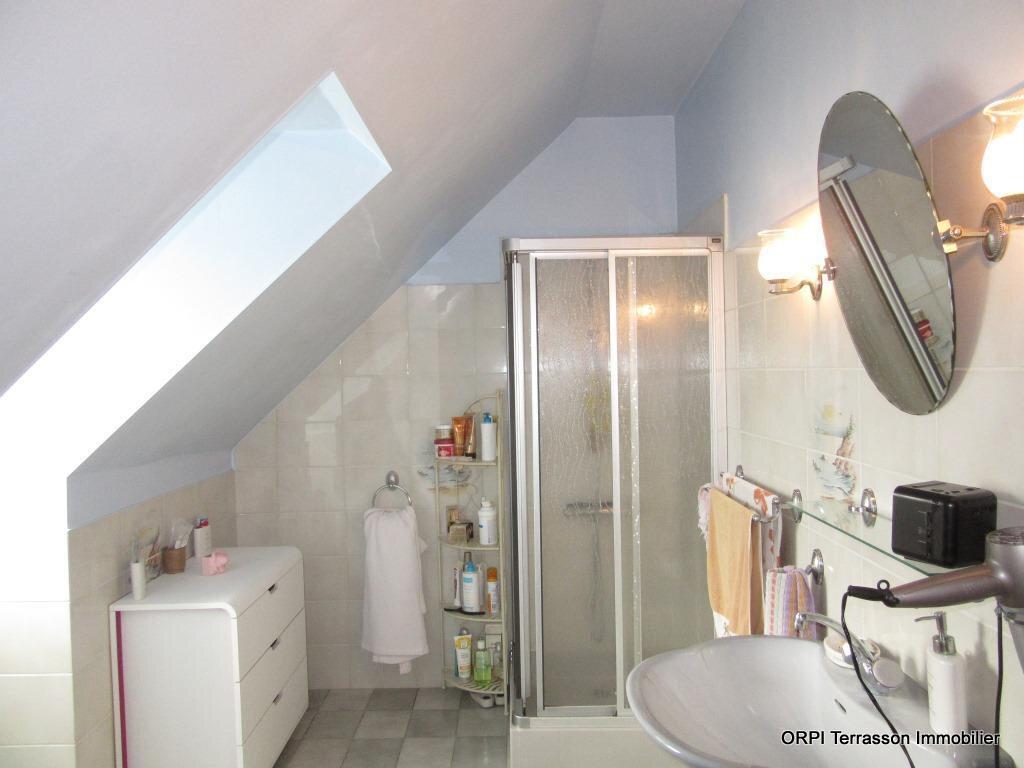 Maison à vendre 6 138m2 à Le Lardin-Saint-Lazare vignette-12