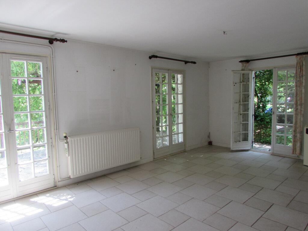 Maison à vendre 8 167m2 à Terrasson-Lavilledieu vignette-6