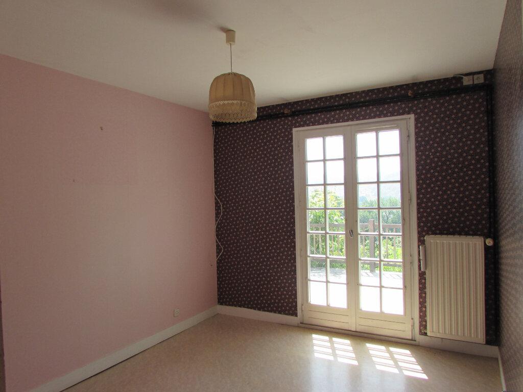 Maison à vendre 8 167m2 à Terrasson-Lavilledieu vignette-8
