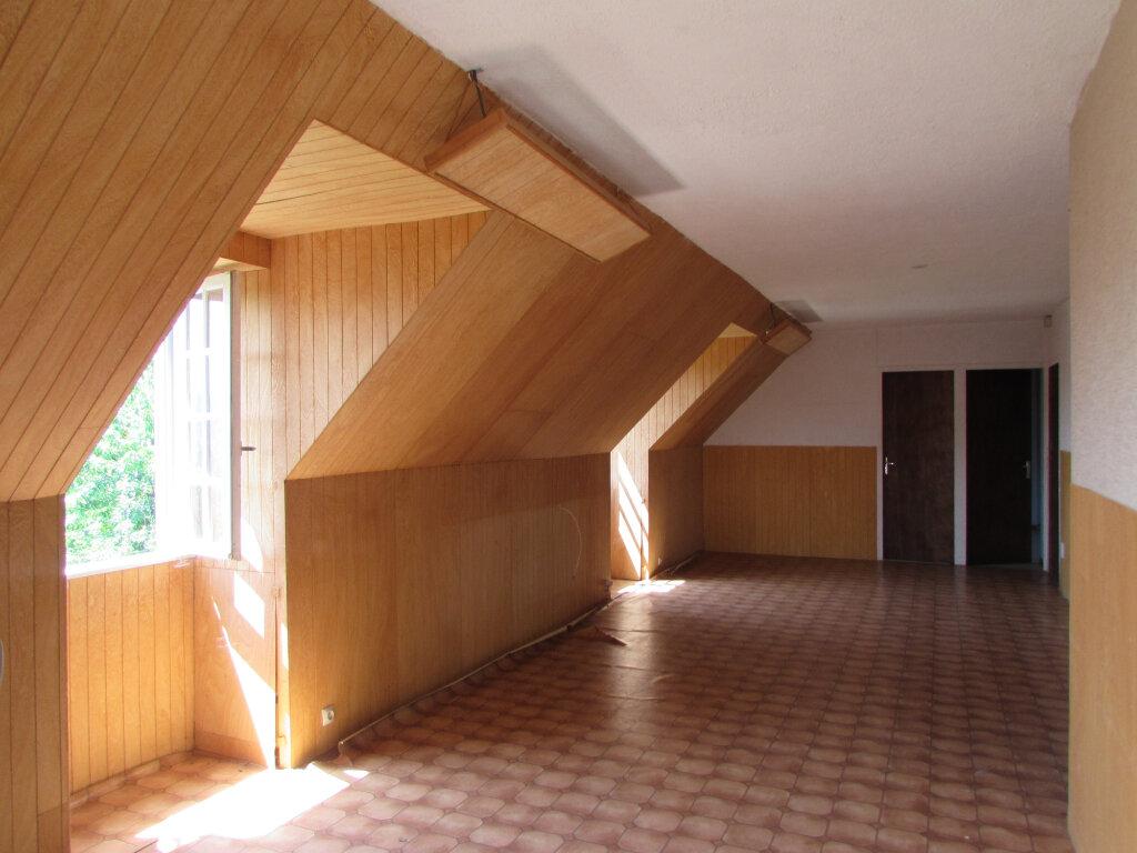 Maison à vendre 8 167m2 à Terrasson-Lavilledieu vignette-9