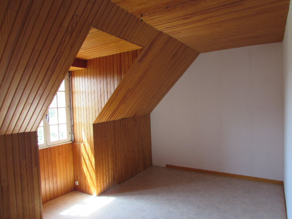 Maison à vendre 8 167m2 à Terrasson-Lavilledieu vignette-10
