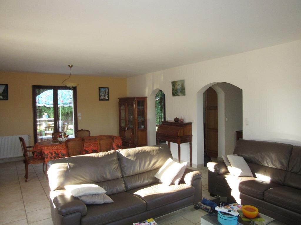 Maison à vendre 7 175m2 à Sarlat-la-Canéda vignette-8
